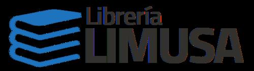 Librería LIMUSA