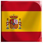 bandera-espana-icono