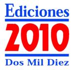 logo_ediciones2010_fondo_blanco_peq