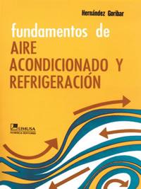 descargar libros de refrigeracion pdf