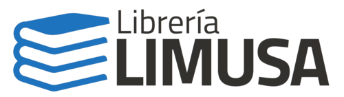 Librería LIMUSA